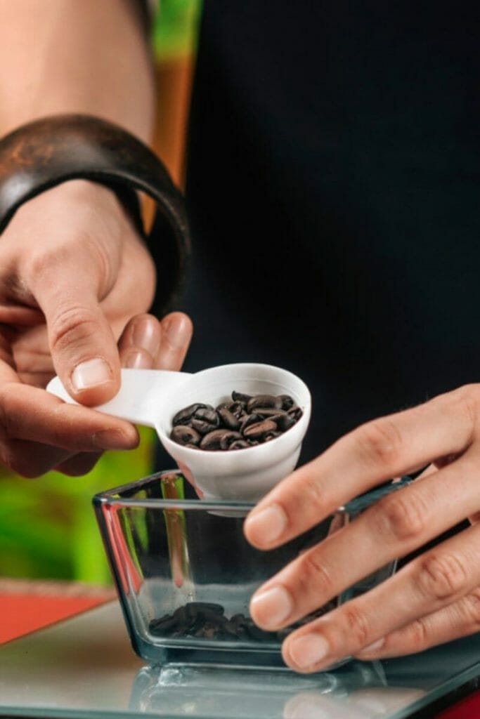 Coffee Culture Of The Philippines